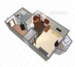Апрелевка, 1-но комнатная квартира, ул. Жасминовая д.7, 3300000 руб.