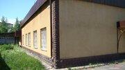 Продается офисно-производственный комплекс ул. Дружбы 7, 18500000 руб.