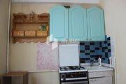 Киевский, 1-но комнатная квартира,  д., 16000 руб.