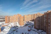 Котельники, 1-но комнатная квартира, Южный мкр. д.11, 4450000 руб.