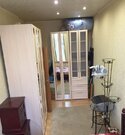Продается комната, 750000 руб.
