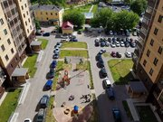 Дмитров, 1-но комнатная квартира, ул. Московская д.8, 3050000 руб.