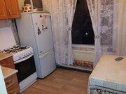Продается двухкомнатная квартира Москва