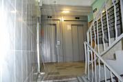 Москва, 1-но комнатная квартира, ул. Обручева д.57, 6990000 руб.