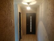 Кашира, 2-х комнатная квартира, ул. Садовая д.5, 2100000 руб.
