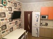 Раменское, 1-но комнатная квартира, Крымская д.4, 4150000 руб.