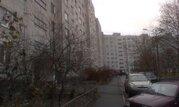 Фрязино, 3-х комнатная квартира, Десантников проезд д.11, 3800000 руб.