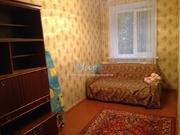 Продается 2-х комнатная квартира г.Лыткарино, ул. Советская, д. 9.