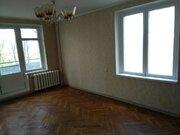 Одинцово, 2-х комнатная квартира, ул. Северная д.48, 3900000 руб.