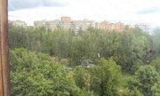 Фрязино, 1-но комнатная квартира, ул. Полевая д.3, 2400000 руб.