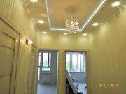 Пушкино, 1-но комнатная квартира, 50 лет Комосмола д.28, 3945000 руб.