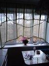 Подольск, 1-но комнатная квартира, ул. Высотная д.7, 17000 руб.
