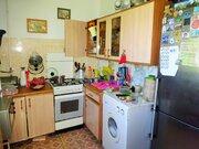 Серпухов, 3-х комнатная квартира, Екатерины Дашковой д.40, 2550000 руб.