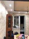 Красногорск, 1-но комнатная квартира, дер Путилково д.Спасо-Тушинский бул., 5000000 руб.