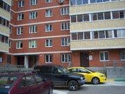 2-х комнатная квартира. Новая Москва