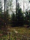 Земельный участок 55 соток п. Абабурово, 39000000 руб.