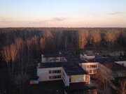 Черноголовка, 3-х комнатная квартира, ул. Центральная д.4а, 8900000 руб.