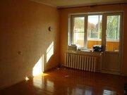Можайск, 3-х комнатная квартира, ул. Полосухина д.7, 3600000 руб.