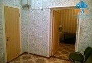 Продается нежилое помещение в п. Деденево, Дмитровского р-на, 3000000 руб.