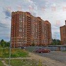 Продается квартира г.Щелково, улица Чкаловская