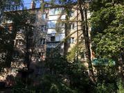 Голицыно, 3-х комнатная квартира, Керамиков пр-кт. д.97, 23000 руб.