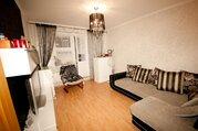 1-комнатная квартира, Скобелевская д.3