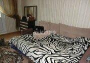 Москва, 1-но комнатная квартира, Нововатутинская 2-я (п Десеновское) ул д.5, 4999999 руб.