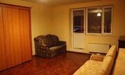 Наро-Фоминск, 3-х комнатная квартира, ул. Луговая д.1, 7700000 руб.