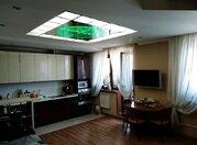 Продается 3-комнатная квартира г. Жуковский, ул. Солнечная, д. 8