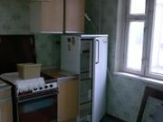 Красково, 1-но комнатная квартира, ул. Федянина д.1, 18000 руб.