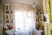 Апрелевка, 2-х комнатная квартира, ул. Пойденко д.4, 3250000 руб.