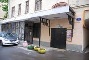 Псн 272 кв.м, г.Москва, ул.Арбат, д.51, 70000000 руб.