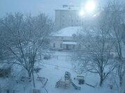 Истра, 2-х комнатная квартира, Революции пл. д.9, 1900000 руб.