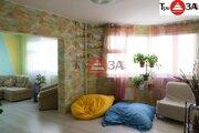 Московский, 4-х комнатная квартира, улица Атласова д.3, 10589000 руб.