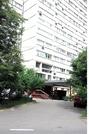 Продается 2-х комнатная квартира м. Проспект Вернадского