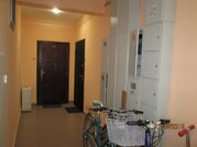 Ногинск, 1-но комнатная квартира, ул. Гаражная д.1, 2450000 руб.