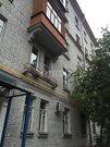 Продажа 2 комнатной квартиры м.Люблино (Краснодонская улица)