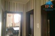Москва, 1-но комнатная квартира, ул. Мурановская д.6, 6300000 руб.