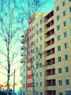 Дмитров, 1-но комнатная квартира, Внуковский мкр д.25, 2020000 руб.