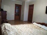 Солнечногорск, 3-х комнатная квартира, ул. Большевистская д.дом 2А, 4699000 руб.