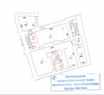 Лот:р8, Кузнецкий мост д6/3, стр.3, цао, м. Театральная/ Охотный ряд/, 420000000 руб.