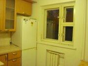 Москва, 2-х комнатная квартира, ул. Угличская д.4, 6600000 руб.