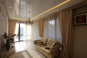 Химки, 3-х комнатная квартира, Заречная д.2 к3, 18500000 руб.