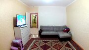 Истра, 3-х комнатная квартира, проспект Генерала Белобородова д.15, 5400000 руб.