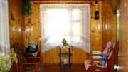 Продается дача в Бекасово-2, 1700000 руб.