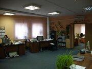 Продается здание м. Шоссе Энтузиастов, 120000000 руб.