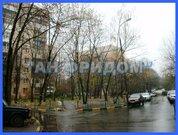 Москва, 2-х комнатная квартира, ул. Пивченкова д.1к3, 11800000 руб.