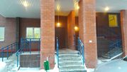 Проспект Ленина дом 72, 1-комнатная квартира 45 кв.м.