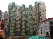 Одинцово, 1-но комнатная квартира, ул. Чистяковой д.8, 2849868 руб.