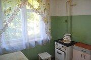 Чехов, 2-х комнатная квартира, ул. Гагарина д.62, 1900000 руб.